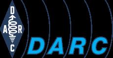 darc_logo